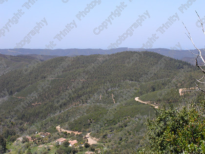 Portugal-2 