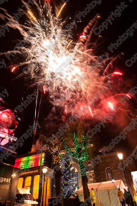 125 9041 