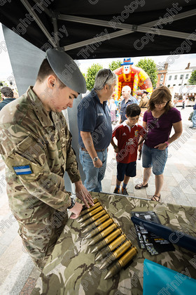 132 1769 