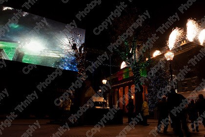 125 9077 