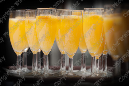 014 7097 