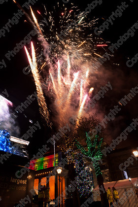 125 9048 