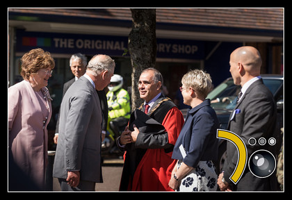 143 8407 lowres-not-suitable-for-printing 