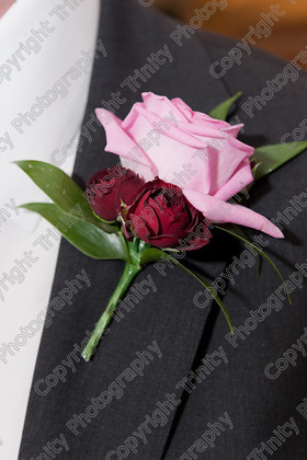 013 3866 