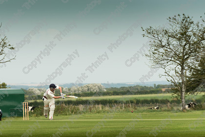 131 2910 SADS 2012 