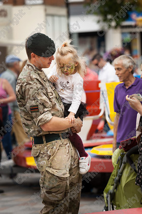 015 9408 