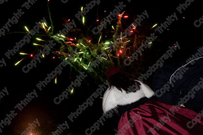 125 9098 