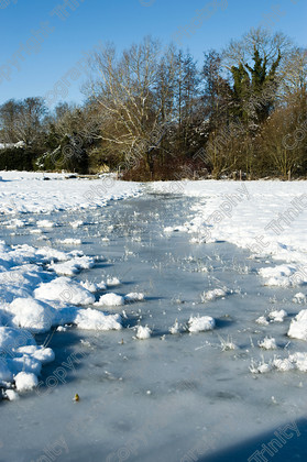 008 2125 
