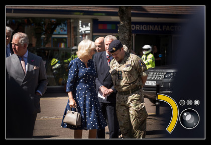 143 8416 lowres-not-suitable-for-printing 